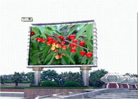 PH4 RGB SMD LED Display Full Color Waterproof High Luminance For P5 P6 LED Commercial Advertising Panel